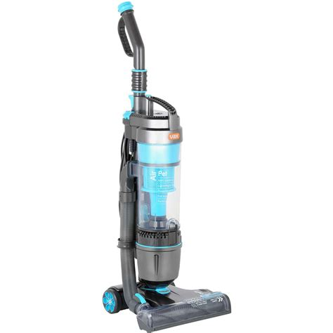 10 best upright vacuum cleaners that clean the hardest dyson multi floor dc40mf bagless upright vacuum cleaner 163