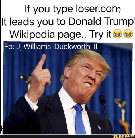 donald jokes the best 100 hilarious jokes about donald books ifunny