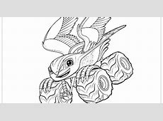 Falcon blaze colouring page-Blaze and the Monster Machines ... Y Coloring Pages