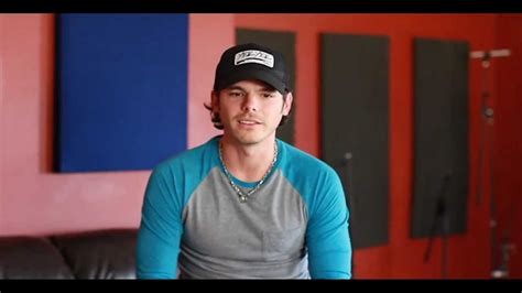 granger smith silverado bench seat granger smith quot silverado bench seat quot track by track
