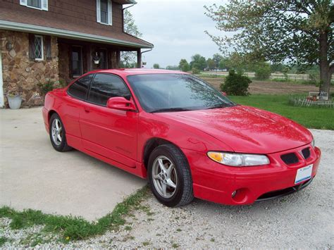 how petrol cars work 1993 pontiac grand prix spare parts catalogs pontiac grand prix pictures posters news and videos on your pursuit hobbies interests and