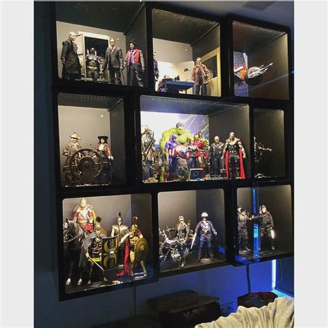 toys display cabinet 14 best images about home display cabinets by chezrich