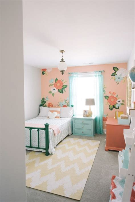 diy temporary fabric wallpaper vintage revivals 236 best accent walls images on pinterest child room