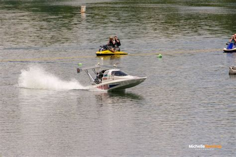 drag boat racing 2019 southern drag boat 2017 schedule autos post