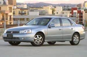 2004 saturn l200 saturn l series wikicars