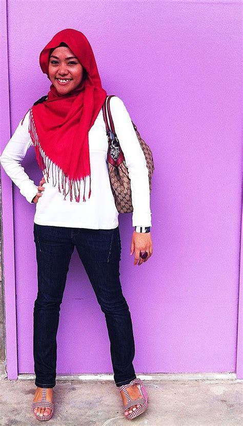 Pasmina Rubi n esmerelda pashmina pink shawl russe