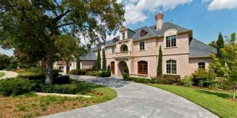luxury homes plano tx ultra exclusive ultra plano luxury home