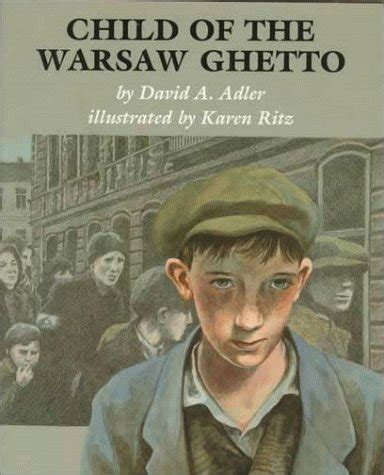 the doctor of warsaw books world war ii story books elementary