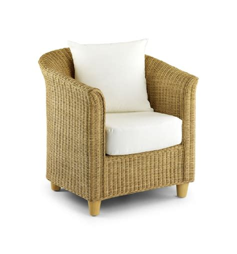rattan recliners rattan furniture hire cane furniture hire chill out
