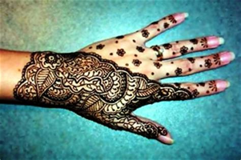 how to remove tattoos yourself how do henna tattoos