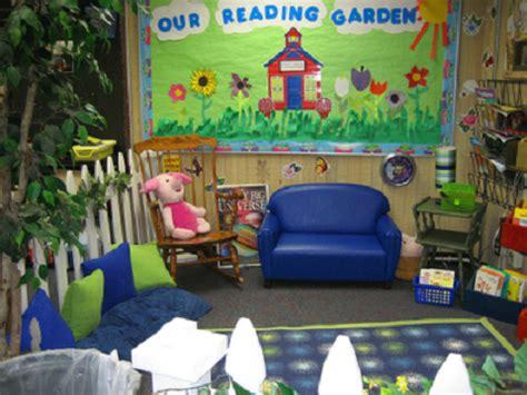 garden classroom strawberrysunlight s