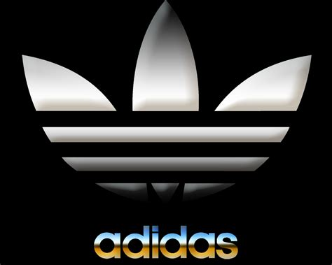 download wallpaper adidas mobile adidas logo download hd wallpapers