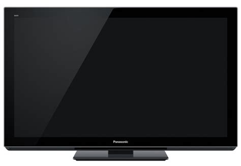 Tv Panasonic Oktober panasonic viera tx p42vt30 review trusted reviews