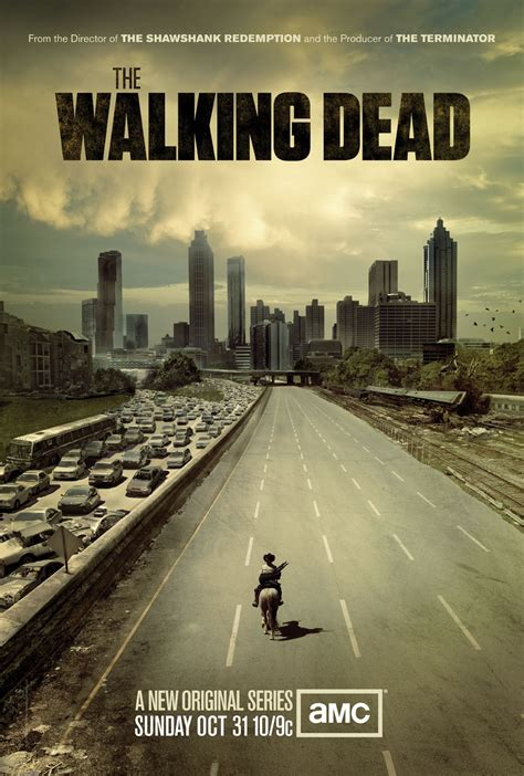 The Walking Dead my screens 187 the walking dead saison 1