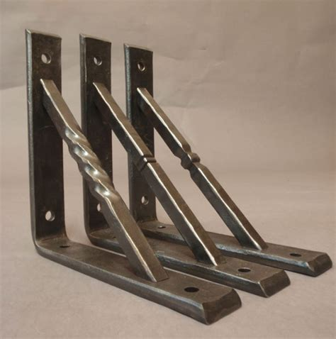Brackets For Bar Top by 1000 Images About Corbels On Shelf Brackets Wrought Iron And Bar Tops