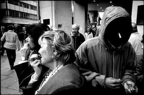 the street philosophy of street philosophy by matt stuart 40 pics