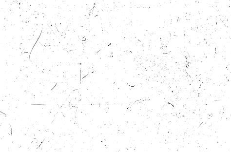 Scratch Pattern Png | scratch texture png