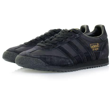 adidas originals og black shoe