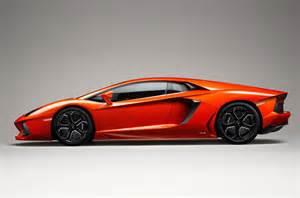 Lamborghini Australia Price Ausmotive 187 Lamborghini Aventador Lp700 4 Australian