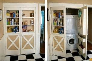 Creative Storage Solutions For Small Apartments Small Room Design Small Storage Room Ideas Design Diy