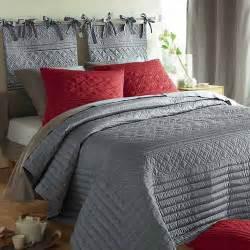 Grey Bedding Ideas Modern Bedding Sets Bedroom Interior Trends 2012