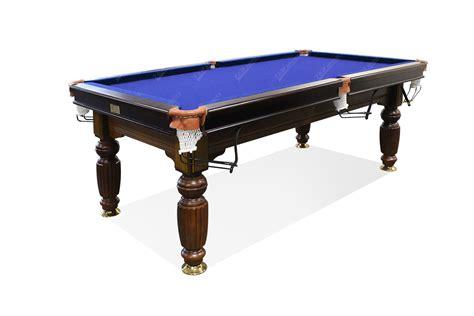 7ft mahogany slate pool snooker free gift free syd