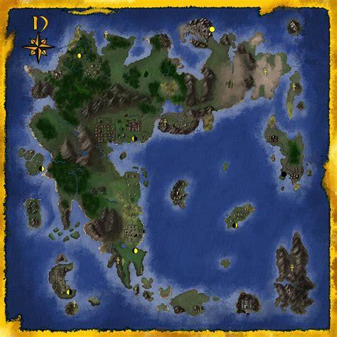 uo map u5 l file repository