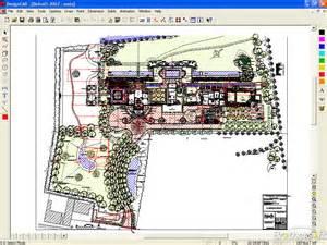 free 3d home design cad software 3d architecture software home designer