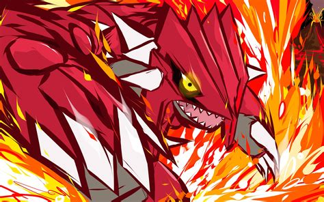 cool yveltal wallpaper groudon wallpapers wallpaper cave