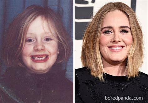 celebrity childhood photos 10 rare celebrity childhood photos show barely
