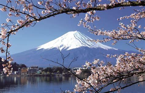 imagenes volcan japon disfrute de las vistas de este volc 225 n s 237 mbolo del pa 237 s