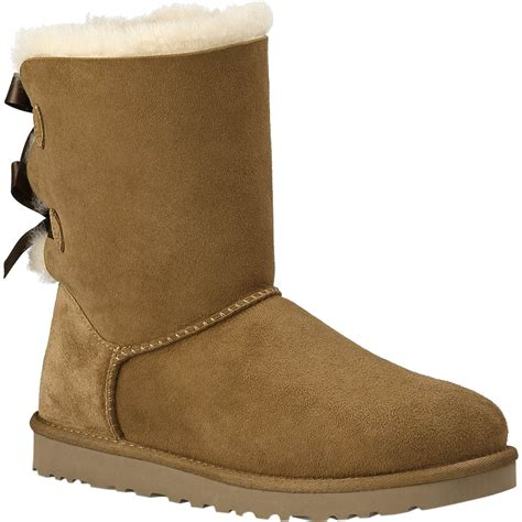 boots with bows ugg bailey bow boots boots shoes shop the exchange