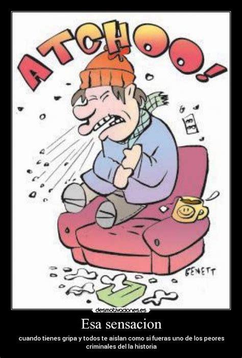 im 225 genes y carteles de cartman pag 2 desmotivaciones imagenes graciosas de enfermos im 225 genes y carteles de