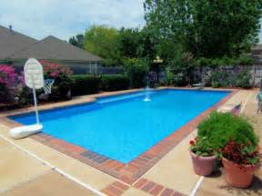 pictures of swimming pools how to clean your swimming pool anyclean