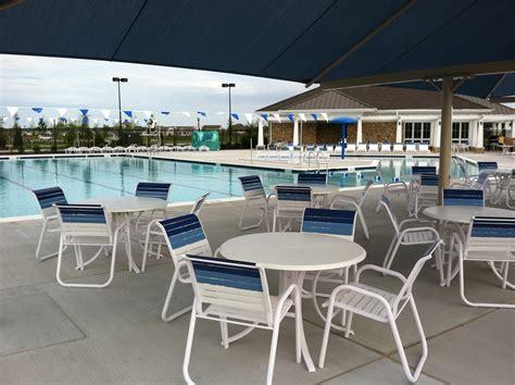 pools patios and porches pools patios and porches patio design ideas