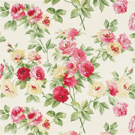 vintage flower wallpaper uk retro wallpaper uk 2017 grasscloth wallpaper