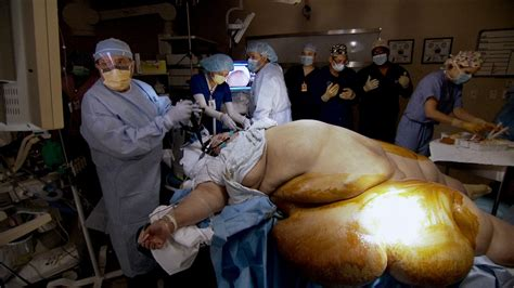 1100 pound woman 1000 pound woman africanseer com