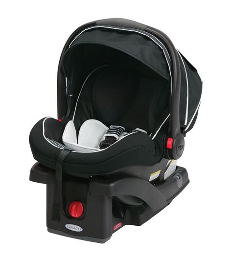 graco click connect 35 car seat graco snugride click connect 35 lx infant car seat studio