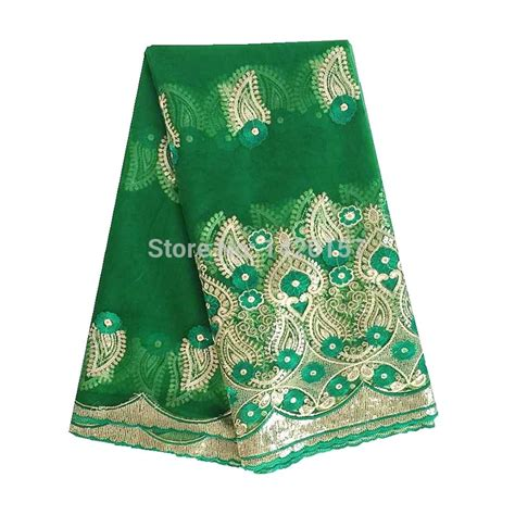 aliexpress fabric online get cheap french lace fabric aliexpress com