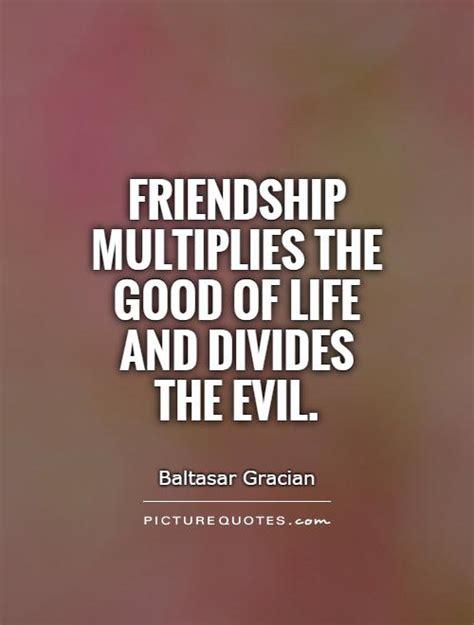 evil quotes brainyquote evil friend quotes quotesgram