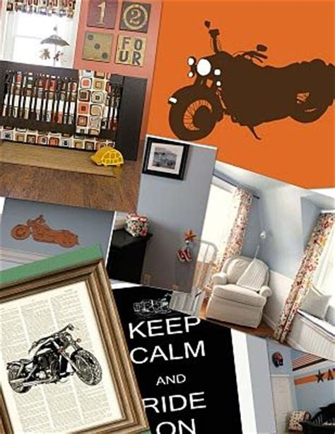 harley davidson room eclectic home office orlando by studio 19 best images about big boy room on pinterest