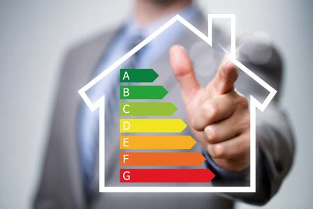 incentives rebates and tax credits for energy efficient