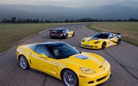 fotos de carros deportivos 2015 imagenes de carros y motos im 225 genes de carros deportivos fotos e im 225 genes en fotoblog x