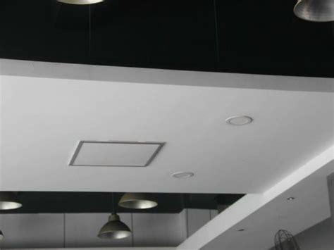 pannello radiante a soffitto termoarredo ad infrarossi da soffitto pannello radiante