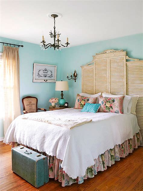 Vintage Room Decor Vintage Bedroom Ideas
