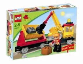 lego boat repair shop anleitung lego eisenbahn sets figuren online kaufen