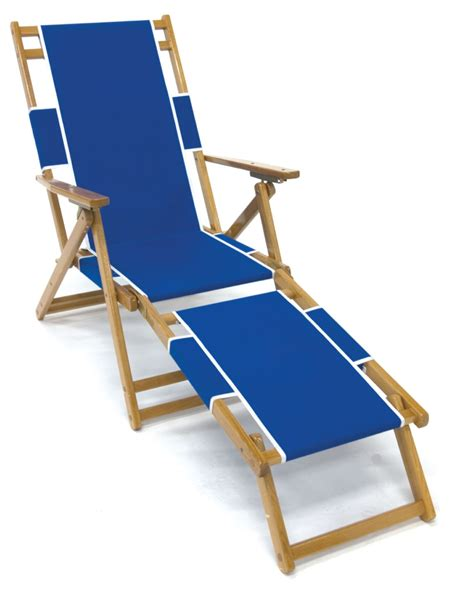 beach chair recliner lightweight inspirations beach chairs with straps tri fold beach