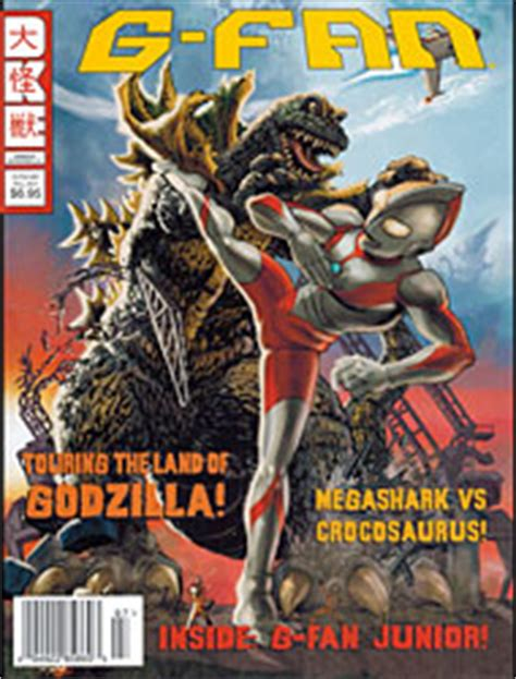 japan s green monsters environmental commentary in kaiju cinema books g fan magazine index g fan 97 brought to you by