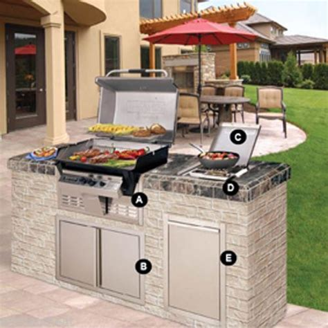 Farmers Furniture Enterprise Al by Build Your Own Outdoor Kitchen 28 Images Kitchen How