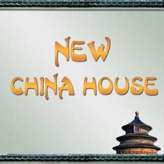 china house hartford ct new china house franklin ave hartford in ct register